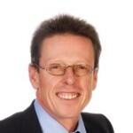 Profilbild von Klaus Fromm