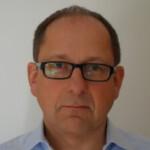 Profilbild von Matthias Zimmermann