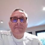 Profilbild von Ulrich Jacke