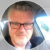 Profilbild von Martin Bopp